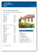 Angebote_Burgharting
