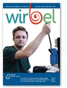 WIRBEL 1115.indd