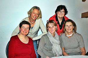 Elternbeirat ISW Freising