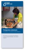 Icon_Flyer-Berufsbildung