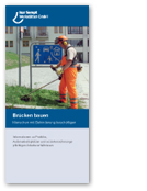 Icon_Flyer_Bruecken-bauen_AG