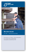 Icon_Flyer_Bruecken_bauen_AN