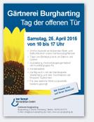 Icon Tot Burgharting_Start