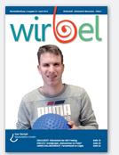 WIRBEL 0416.indd