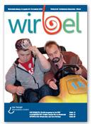 WIRBEL 1118