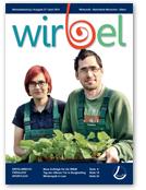 WIRBEL 0409.indd
