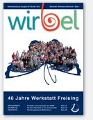 WIRBEL 10-2014-Start