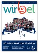WIRBEL 10-2014